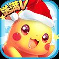 Bubble Fairy (Pokemon Pokemon)