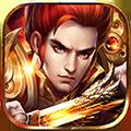 Spirit Sword Fei Xian Infinity Super V Version H5