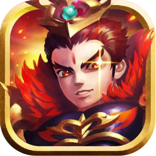 Three Kingdoms World BT Edition