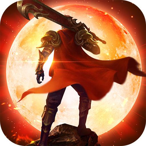 Seven Dragons Starlight Edition