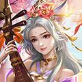 Demon Fairy H5