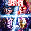 戰魔-超級英雄大亂鬥