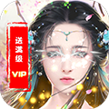 Jianghu Xiake order full V version H5
