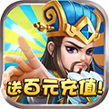 Connect Three Kingdoms every day (send full version)