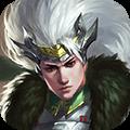 Shujiang fighter