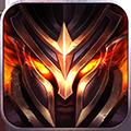 Holy sword realm (full V version)