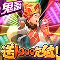 Dreamy fairyland - recharge 1000 yuan