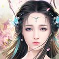 Super V version of Jianghu Xiake order