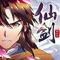 Legenda Da versão móvel do espadachim
