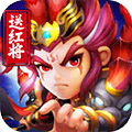 Record of Three Kingdoms (full V version) H5