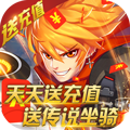 Tianyu battle record (recharge every day)