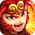 Legend of gods and Demons - journey to the West H5