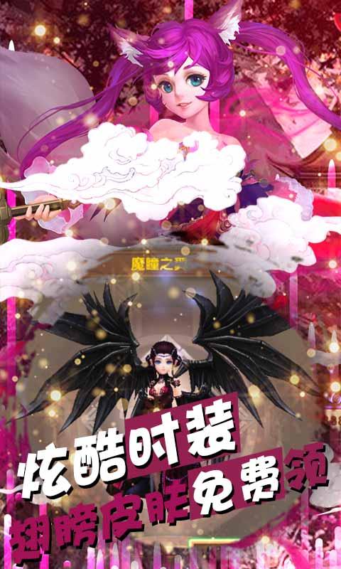 Rejiang (GM no grade version) image3