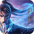 Fengshen is coming (send Zhenchong 1000)