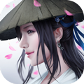 Yutianxia (recharge card)