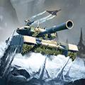 天天坦克大戰