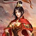 Thiên cung của ba vương quốc lãng mạn (viết cho quyển phân cực thuốc)